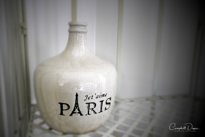 paris jug