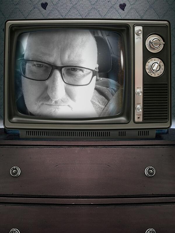 Binge TV – TheDownfalls
