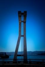 Bridge Lifter
