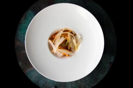 Pasta salad-2